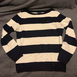 Tommy Hilfigure long sleeve